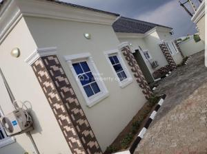 Detached Bungalow House for sale - Warri Delta