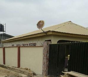 4 bedroom House for sale New bodija estate Bodija Ibadan Oyo - 0