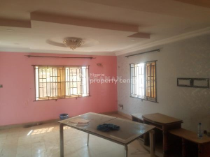 3 bedroom Terraced Bungalow House for rent  Havana Estate Near Berger Berger Ojodu Lagos