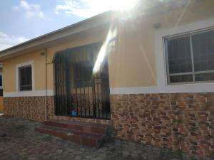 3 bedroom Detached Bungalow House for rent Diamond Estate Phase 3, Hotel Bus-Stop, Lasu-Igando Expressway, 10 minutes drive from Egbeda bustop, 3 minutes drive from Isheri Roundabout.	 Akesan Alimosho Lagos