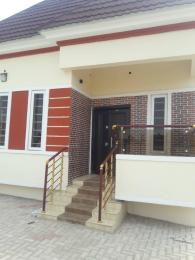 3 bedroom Detached Bungalow House for sale Enugu Enugu