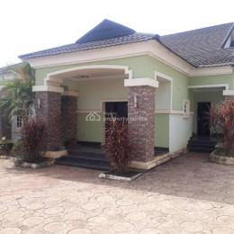 Detached Bungalow House for sale - Akure Ondo