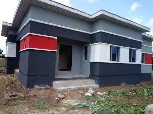3 bedroom Detached Bungalow House for sale Blue Stone Treasure Estate, Mowe Town, Mowe Obafemi Owode Ogun