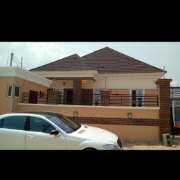 3 bedroom House for rent . Thomas estate Ajah Lagos