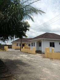 3 bedroom Detached Bungalow House for sale Aiyeteju Town, Lekki-Epe Express Way Eleko Ibeju-Lekki Lagos