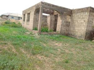 Detached Bungalow House for rent .. Apata Ibadan Oyo
