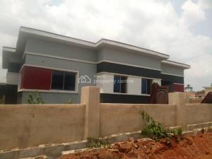Detached Bungalow House for sale .. Mowe Obafemi Owode Ogun