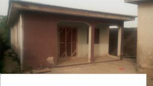 3 bedroom Detached Bungalow House for sale Oriokuta Area, Agric Ikorodu Lagos