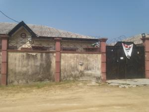3 bedroom Detached Bungalow House for rent Road 6 Street R Abraham adesanya estate Ajah Lagos