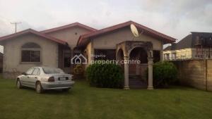 3 bedroom Detached Bungalow House for sale   Alafara Area, Idi Ishin Extention, Idishin Ibadan Oyo