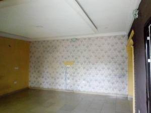 3 bedroom Detached Bungalow House for rent Ayilara estate,Sharp corner Oluyole Estate Ibadan Oyo