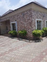 3 bedroom Detached Bungalow House for rent Wuse zone 3  Wuse 1 Abuja