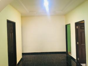 3 bedroom Detached Bungalow House for rent Located at Citect estate jabi fct Abuja  Jabi Abuja
