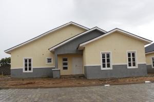 Detached Bungalow House for sale Kuje Abuja
