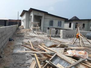3 bedroom Flat / Apartment for sale Richland Estate, Bogije    Ibeju-Lekki Lagos