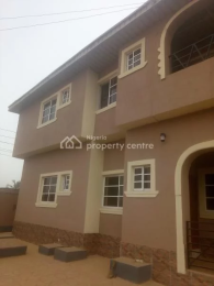 3 bedroom Flat / Apartment for rent ... Ojoo Ibadan Oyo
