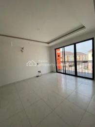 3 bedroom Detached Duplex House for sale Ikate Lekki Phase 1 Lekki Lagos