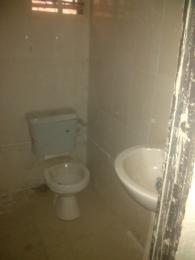 3 bedroom House for rent GRA Magodo phase 1 near Ojodu Lagos