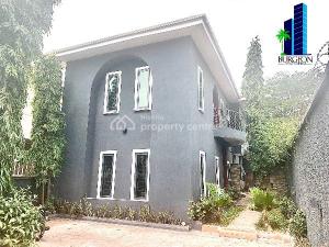3 bedroom Detached Duplex House for rent  Off Fola Osibo   Lekki Phase 1 Lekki Lagos