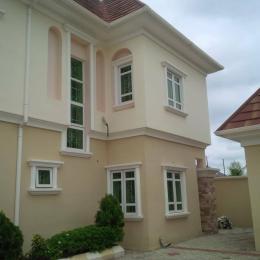 3 bedroom House for sale Kubwa Kubwa Abuja