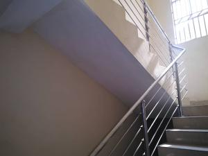 3 bedroom Detached Duplex House for sale Lugbe Abuja