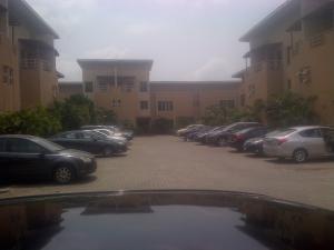 3 bedroom House for sale off Herbert Macaulay Way Sabo Yaba Lagos