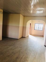 3 bedroom Flat / Apartment for rent Alagbaka Akure Ondo