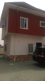 3 bedroom Flat / Apartment for rent ... Amuwo Odofin Amuwo Odofin Lagos