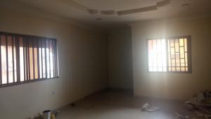 3 bedroom House for rent Accessible from General Hospital Gbagada  Ifako-gbagada Gbagada Lagos