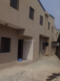 3 bedroom House for rent Arepo Arepo Ogun