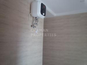 3 bedroom Detached Duplex House for sale Private estate Adeniyi Jones Ikeja Lagos