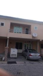 3 bedroom House for sale - Lekki Lagos