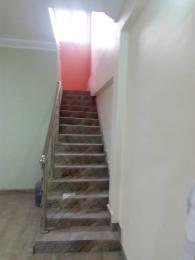 3 bedroom Flat / Apartment for rent ... Medina Gbagada Lagos