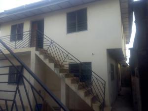 3 bedroom House for rent akobo Akobo Ibadan Oyo - 0