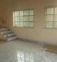 3 bedroom Semi Detached Duplex House for sale Gra Phase 2 Magodo GRA Phase 2 Kosofe/Ikosi Lagos