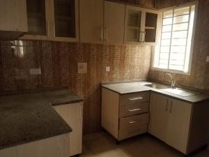 3 bedroom Detached Duplex House for rent Sparklight Estate opp. opic Isheri North Ojodu Lagos