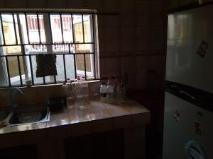 3 bedroom Semi Detached Duplex House for sale Kado District Kado Abuja