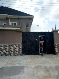 3 bedroom House for rent Lakeview phase 1 Amuwo Odofin Lagos