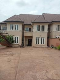 3 bedroom House for rent New Haven Extension Enugu Enugu Enugu