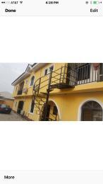 3 bedroom Flat / Apartment for sale Lekki Gardens estate Ajah Lagos