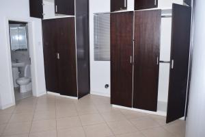 3 bedroom Terraced Duplex House for rent Off Kingsway Old Ikoyi Ikoyi Lagos