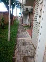 3 bedroom House for sale  at  Estate Connal  Alagomeji Yaba Lagos