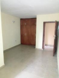 3 bedroom Flat / Apartment for rent - Ogudu GRA Ogudu Lagos