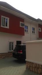 3 bedroom Flat / Apartment for rent ... Amuwo Odofin Amuwo Odofin Lagos