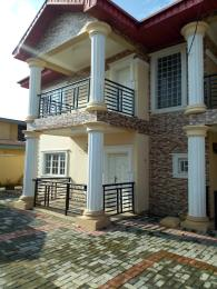 3 bedroom Detached Duplex House for rent fodacis of ring road Ibadan Oyo