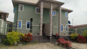 3 bedroom Detached Duplex House for rent Felele Challenge Ibadan Oyo