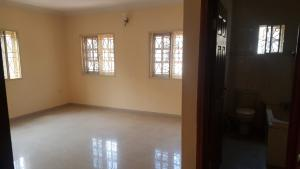 3 bedroom Office Space Commercial Property for rent Off TF Kuboye, Close to Pinnacle Filling Station, Lekki Right Side  Lekki Phase 1 Lekki Lagos