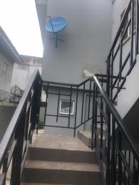 3 bedroom House for rent Ikoyi Lagos