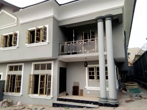 3 bedroom House for rent Magodo GRA Phase 1 Ojodu Lagos