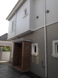 3 bedroom Detached Duplex House for rent Arepo Ogun